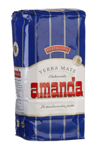 Amanda ilma varteta 1kg
