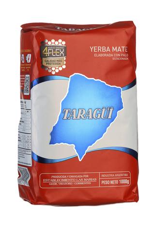 Taragui 1kg