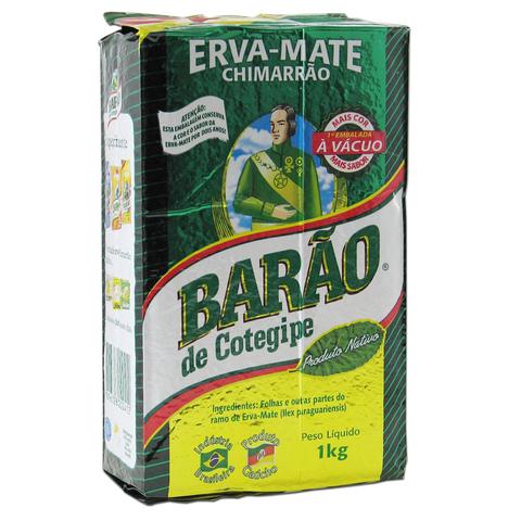 Barao De Cotegipe Nativa 1kg
