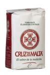 Cruz de Malta 500gr
