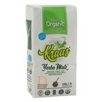 Kraus Organic Pure Leaf – biomate 500 gr
